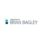 Law Office of Brian Bagley, PLLC