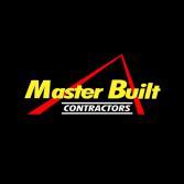 Master Built