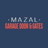Mazal Garage Door & Gates