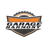 Garage Harmony