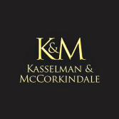 Kasselman & McCorkindale