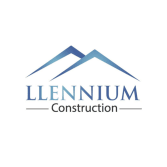 Llennium Construction