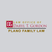 Plano Family Law