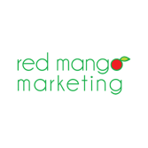 Red Mango Marketing