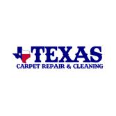 Texas Carpet Repair & Cleaning