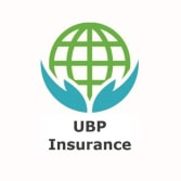 UBP Insurance