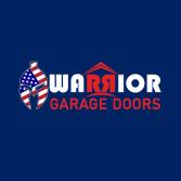Warrior Garage Doors