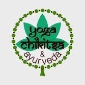Yoga Chikitsa