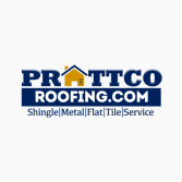 Prattco Roofing