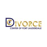 Divorce Center of Fort Lauderdale