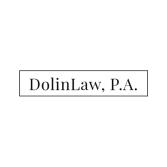 DolinLaw, P.A.