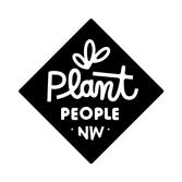 Plant People Northwest