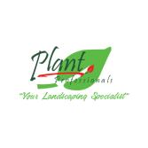 Plant Professionals