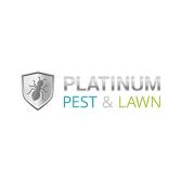 Platinum Pest & Lawn