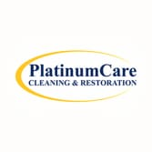 PlatinumCare Cleaning & Restoration
