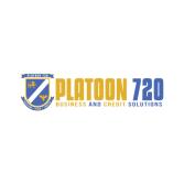 Platoon 720