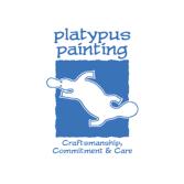 Platypus Painting Inc.