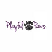 Playful Paws