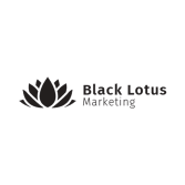 Black Lotus Web Dev
