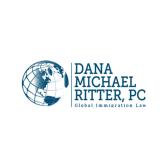 Dana Michael Ritter, PC