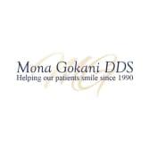 Mona Gokani DDS