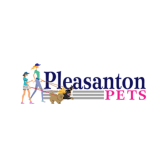 Pleasanton Pets