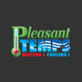 Pleasant Temps Heating & Cooling, Inc.