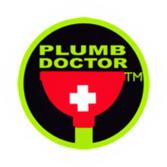 Plumb Doctor