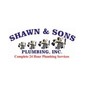 Shawn And Son's Plumbing Inc.