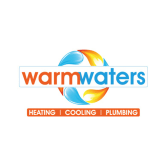 Warm Waters