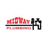 Midway Plumbing