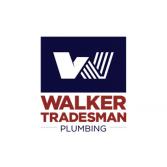 Walker Tradesman Plumbing