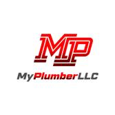 My Plumber LLC