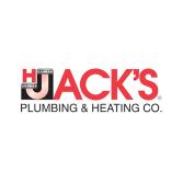 H. Jack's Plumbing & Heating Co.