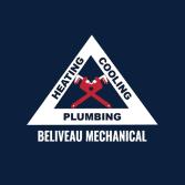 Beliveau Mechanical