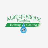 Albuquerque Plumbing, Heating & Cooling