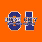 Duke City Heating & Cooling