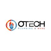 Otech Plumbing & HVAC