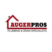 AugerPros Plumbing and Drain