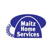 Maitz Home Services