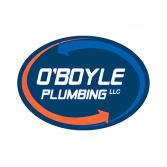 O'Boyle Plumbing, LLC.