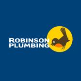 Robinson Plumbing