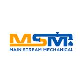 Main Stream Mechanical