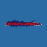 Suffolk Plumbing Inc