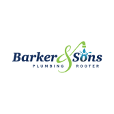 Barker and Sons Plumbing & Rooter