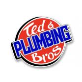 Ted & Bros. Plumbing