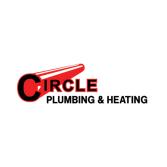 Circle Plumbing & Heating