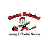 Discount Mechanical
