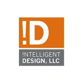 Intelligent Design, LLC