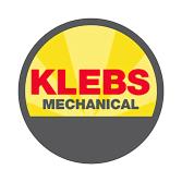 Klebs Mechanical